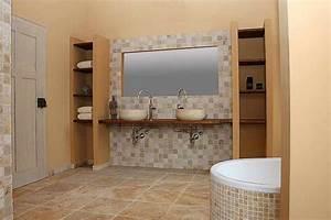 Mosaik Dusche Versiegeln : stein mosaik dusche verschiedene design ~ Michelbontemps.com Haus und Dekorationen
