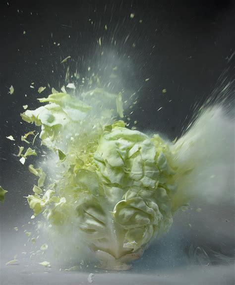 martin kilmas exploding vegetables nogarlicnoonions