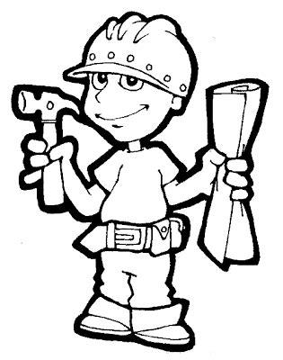constructor  colorear  dibujo