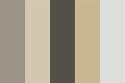 neutral color palette neutral color palette