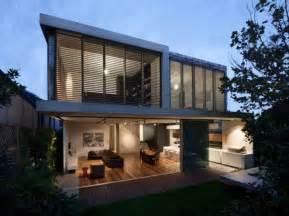 modern house plan concrete house designs plan iroonie