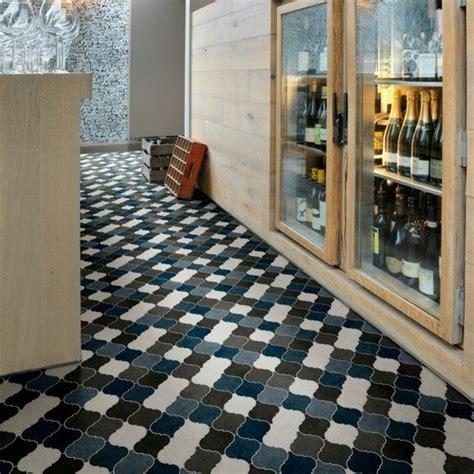 cushion floor vinyl kitchen flooring moroccan sheet vinyl flooring casa 02 best4flooring uk 8526