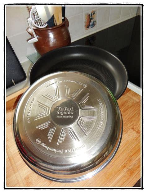 plaque induction et casseroles 4 juin 2014 la guillaumette