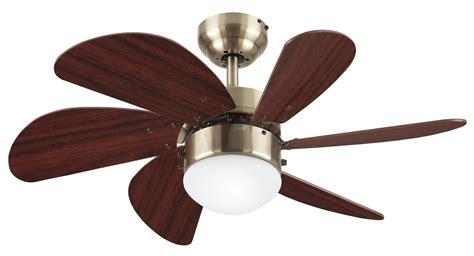 unusual ceiling fans  interior decorating
