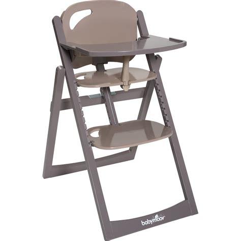 chaise haute but chaise haute pas chere 28 images chaise haute pas cher