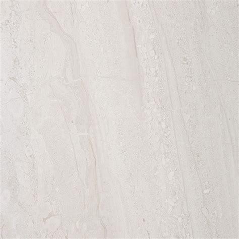 30 Pack Natural Light by Moda Matt Marble Stone Effect Light Beige Floor Tiles