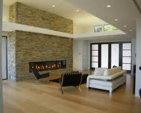 livingroom idea cool contemporary living room ideas for sweet home