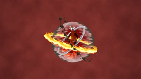 Avatar Anime Wallpaper - avatar the last airbender hd wallpaper and