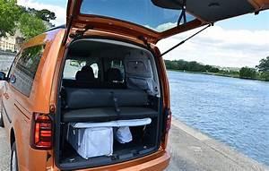 Vw Caddy Trenngitter Kofferraum : volkswagen caddy beach spa muss sein ~ Jslefanu.com Haus und Dekorationen