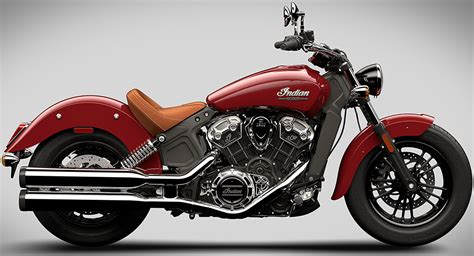 Indian Scout Image by 2016 Indian Scout Sixty Cruiser Motorcycle Hd Images