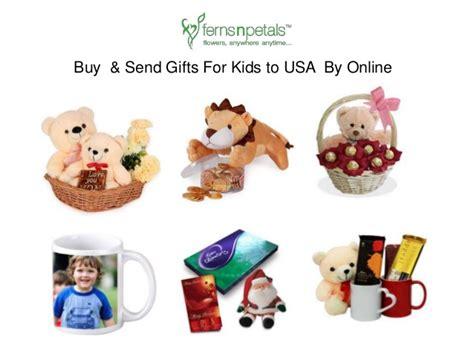 send christmas gifts and flowers to usa