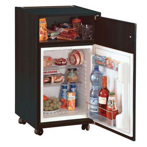 refrigerateur bureau réfrigérateur de maison manutan achat vente de