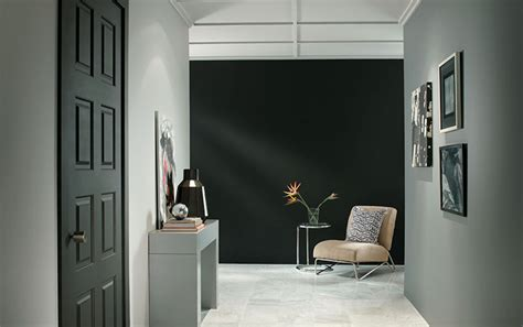 in gray paint colors 60 shades behr