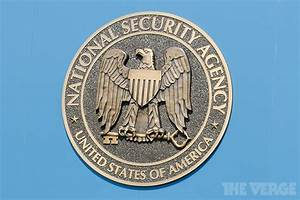 NSA will stop collecting bulk phone data by the end of the ...