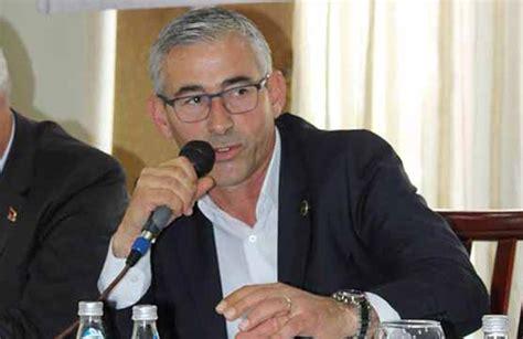Kadriu: AAK po reformohet e po fuqizohet edhe më shumë - Rajonipress.com