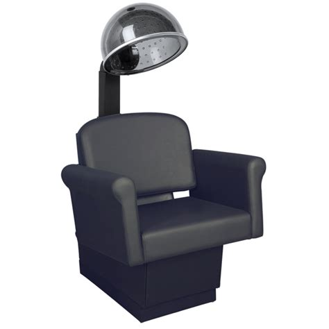 sav re 066 savvy kaemark salon dryer chair free