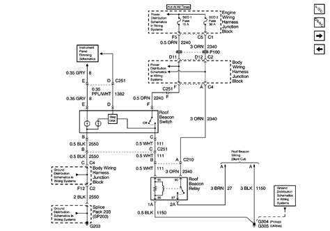 gmc sierra trailer wiring diagram get image about 2005 gmc sierra wiring diagram nodasystech com