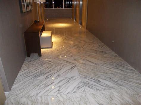 limestone terrazzo marble