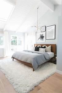 Mid-century modern house in Newport Beach gets stylish