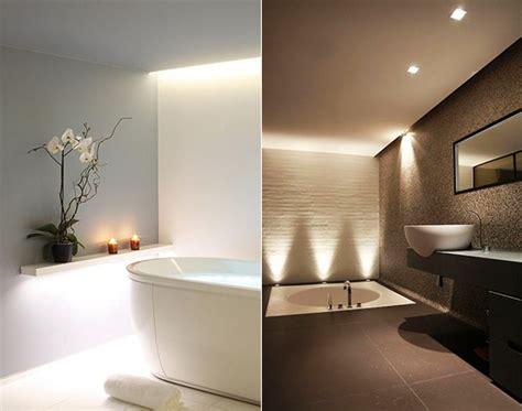 Badezimmer Modern Gestalten Gispatchercom