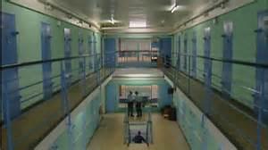 maison d arrt beauvais maison d arrt de beauvais 28 images actu p 233 nitentiaire intervention de devant la prison