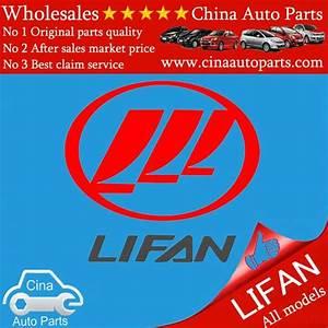 Lifan Parts Lifan Spare Parts 520 530 620 630 X60 Parts
