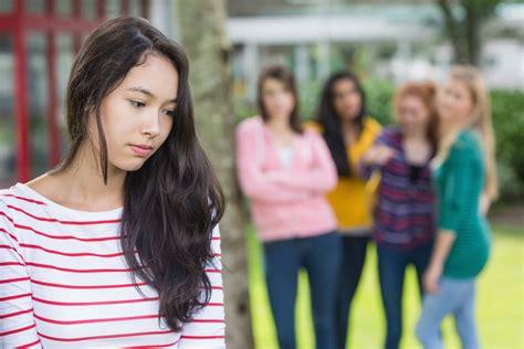 siège auto sécurité harcèlement scolaire violences à l école doctissimo