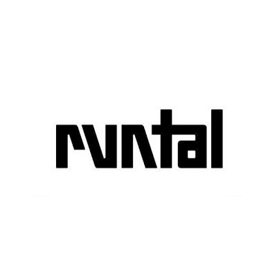 Termoarredi Runtal by Runtal