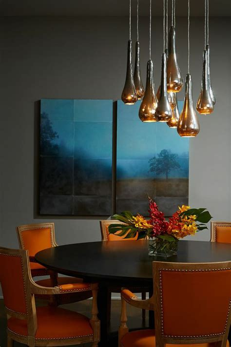 Home Interior Color Trends by Color Trends 2018 Home Interiors By Pantone News Events