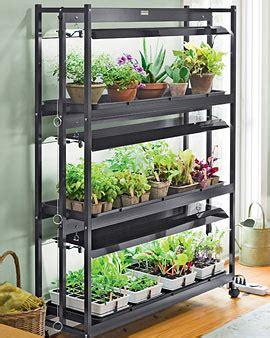 aerostitcher s garden my diy light stand