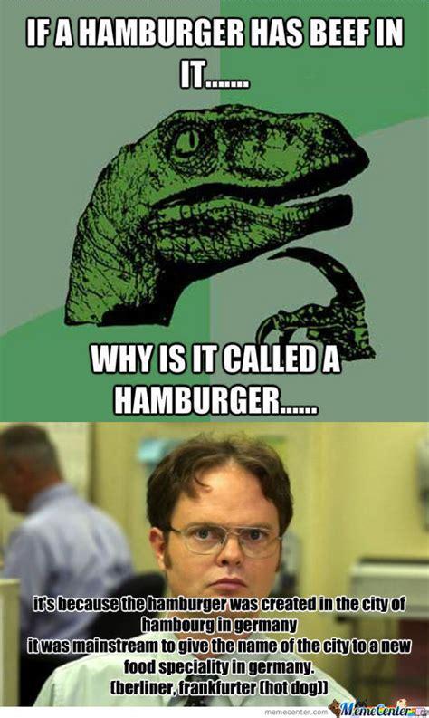 Why Is A Meme Called A Meme - hamburger memes image memes at relatably com