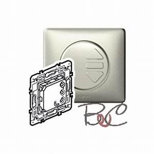 Inter Volet Roulant Somfy : 520 web server is returning an ~ Edinachiropracticcenter.com Idées de Décoration