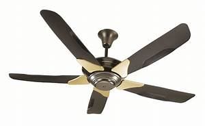 Diagrams Ceiling Fans