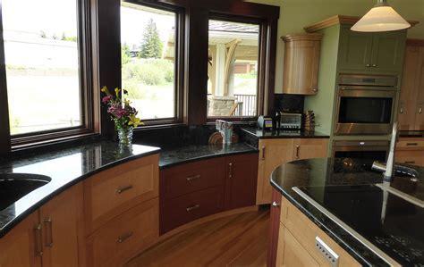 Dolores' Art Deco Kitchen Part 1   Welsey Ellen