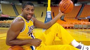 Top 10 Youngest Players To Ever Record A Triple-Double ...