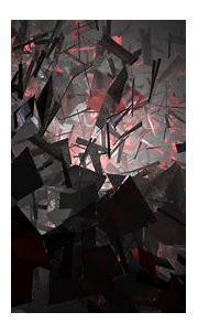 Abstract Wallpaper HD | PixelsTalk.Net