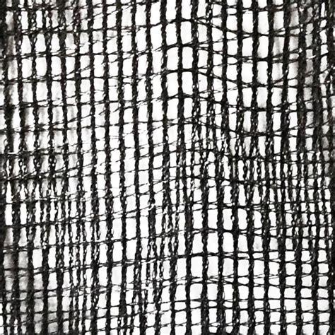 Winter Mesh Leaf Nets | Pool Supplies Canada