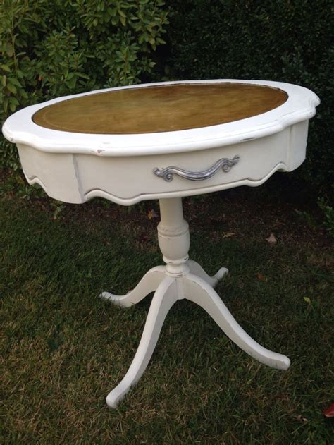 shabby chic painted furniture sale 72 best shabby chic by susan images on pinterest