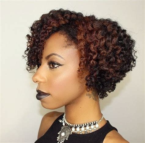 curly hair twist styles 50 catchy and practical flat twist hairstyles hair 3690