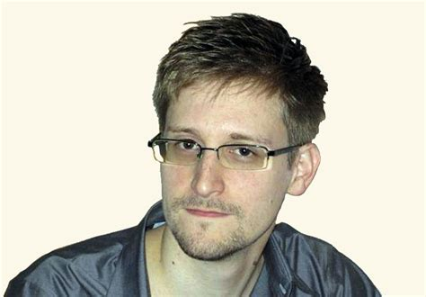 edward snowden answers anna chapman marriage request
