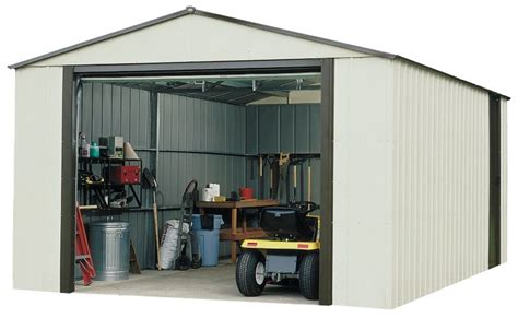 the top 10 best 10x12 sheds zacs garden