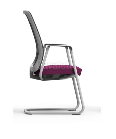 si鑒e velo cavaletti s a cadeiras profissionais produto 42106 si linha vélo