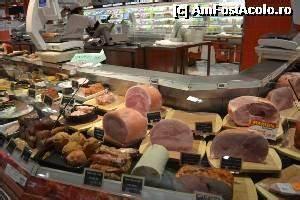 Auchan Val D Europe Horaire : poze ibis budget marne la vallee val d 39 europe ex etap ~ Dailycaller-alerts.com Idées de Décoration