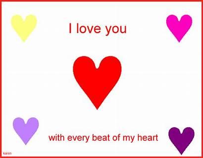 Heart Gifs Him Happy Beat Every Myniceprofile