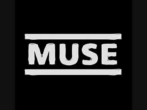 muse map   problematique youtube