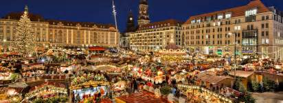 s day gifts for live passport christmas markets from around the world