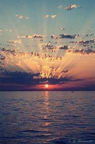 Pretty Sunset Tumblr
