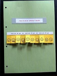 Wenn Du Mal Buch : die besten 25 wenn du buch ideen auf pinterest wenn du mal buch notfallkoffer und wenn ~ Frokenaadalensverden.com Haus und Dekorationen