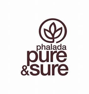 Phalada Pure & Sure (@pureandsure) | Twitter