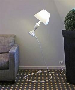 Lampadaire Salon Design : cr ez vos ambiances gr ce un lampadaire salon millumine ~ Preciouscoupons.com Idées de Décoration